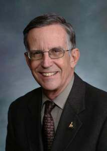 David Schultheis