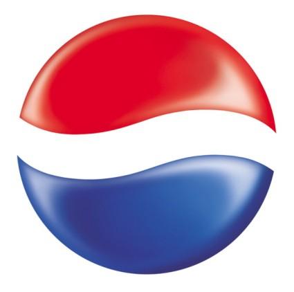 Old Pepsi Globe
