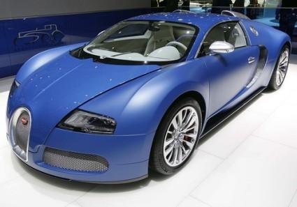 bugatti-bleu-centenaire