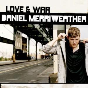 daniel_merriweather-love_and_war
