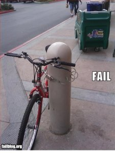 fail-owned-bike-lock-owner-fail