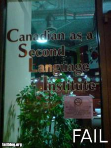 fail-owned-canadian-language-fail1