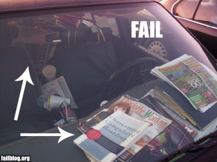 fail-owned-hoarding-fail