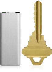 iPod Key