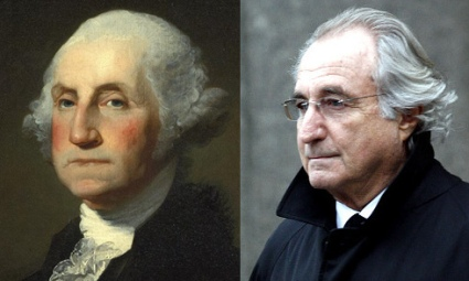 george-washington-bernie-madoff