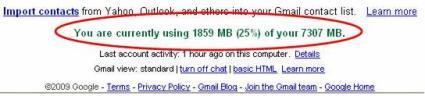 gmail-storage1