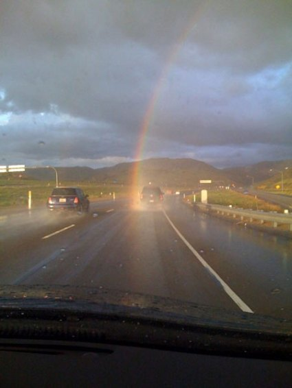 jason-erdkamp-end of rainbow