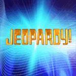 jeopardy_logo
