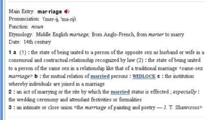merriam-webster-gay-marriage