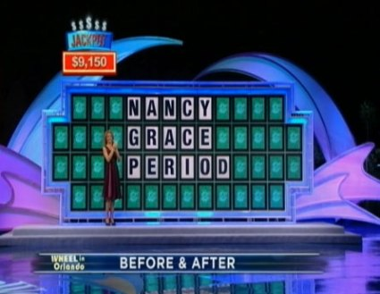 nancy-grace-period