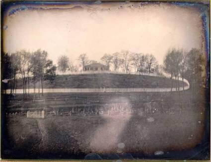 new-york-city-1848