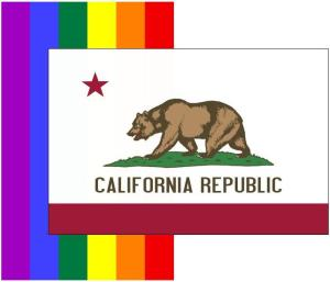 pride-california-flags1
