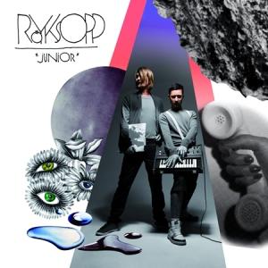 royksopp_junior