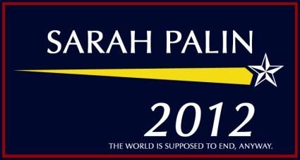 sarah-palin-2012
