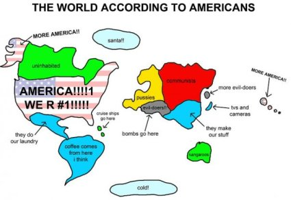 worldaccoringtoamericans