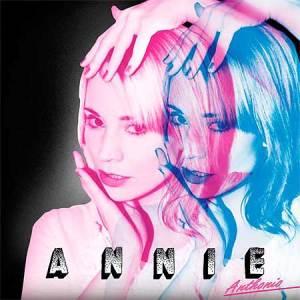 annie-anthonio