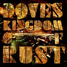 doves-kingdom_of_rust
