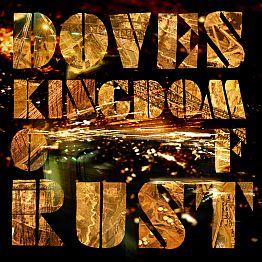 doves-kingdom_of_rust