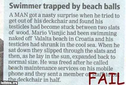 fail-owned-swimmer-trapped-fail