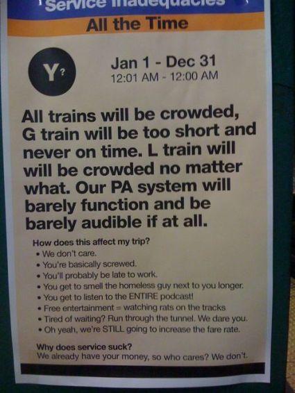 fake-g-train-advisory
