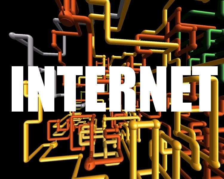 interwebs hypertexts and newspapers original humor. Black Bedroom Furniture Sets. Home Design Ideas