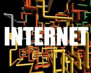internet-tubes