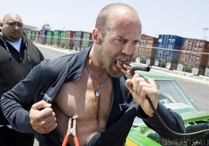 jason-stratham-crank-high-voltage
