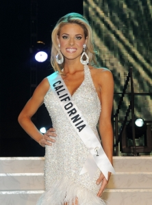 miss-california-carrie-prejean