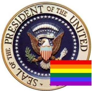 presidential-seal-pride-flag