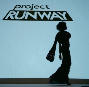 project_runway_logo
