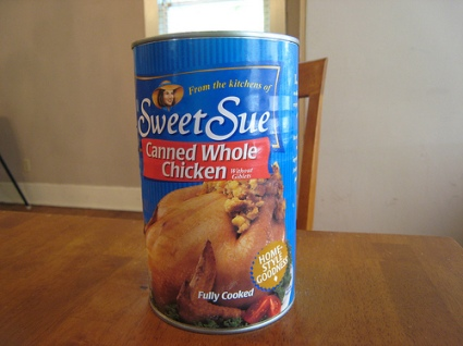 chicken-in-a-can-1