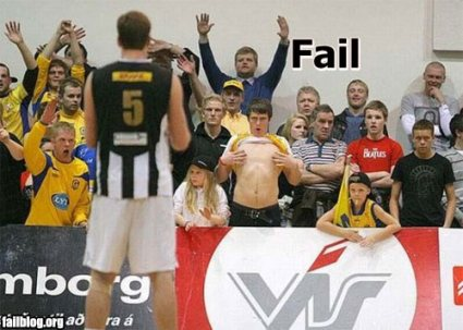 fail-owned-crowd-c-fail
