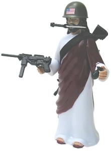 jesus_action-hero