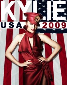 kylie-usa-2009
