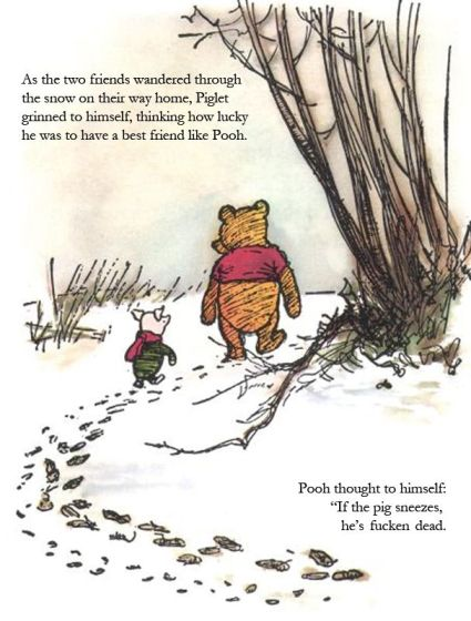 piglet-and-pooh