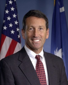 Governor_Mark_Sanford