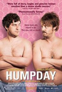 Humpday_(2009)_movie_poster