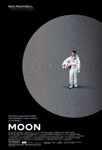 moon movie-poster