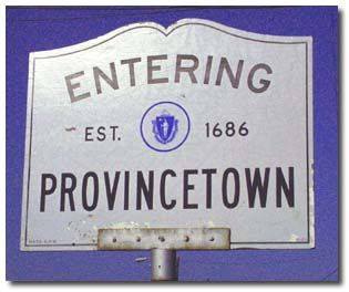 EnteringPtown