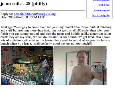 looking-for-a-trainmate-on-craigslist