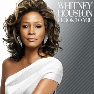 whitney-houston i look to you
