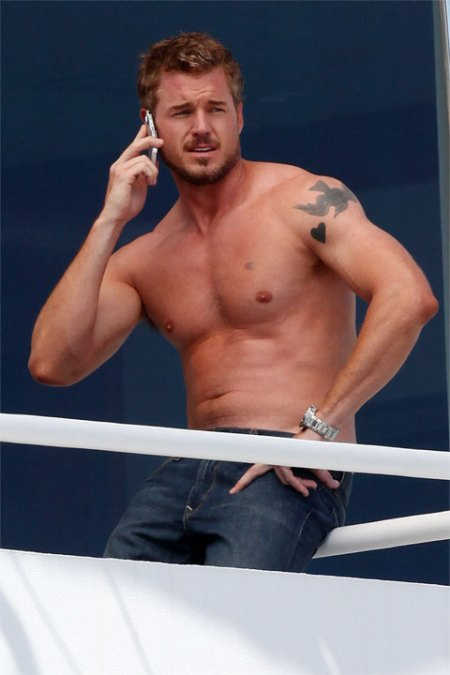 mcsteamy eric dane 1