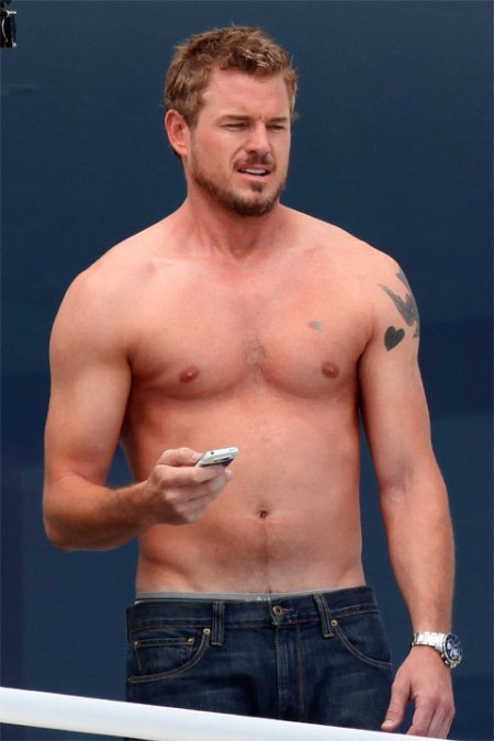 mcsteamy eric dane 2